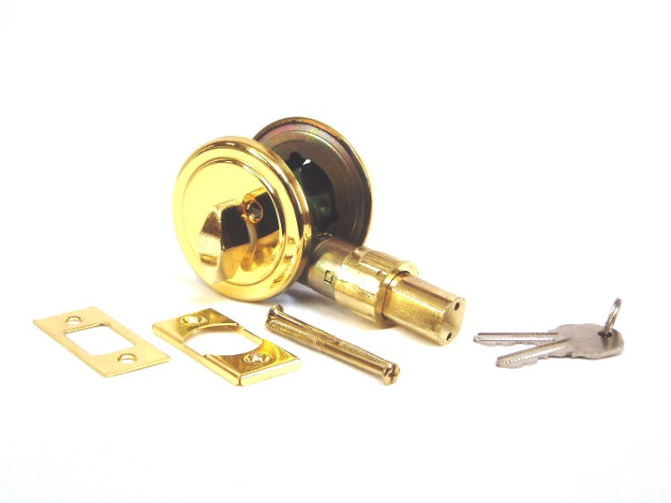 American Hardware Mfg Mobile Home Hardware Door Locks