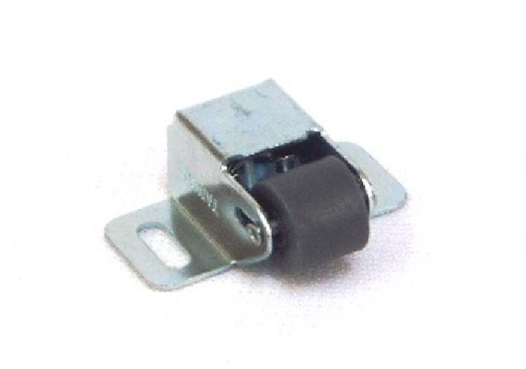 American Hardware Mfg Rv Hardware Latches And Catches