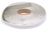 Putty Tape ¾ Inch
