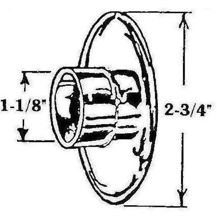 Rv Plug Cover Best Place To Find Wiring And Datasheet