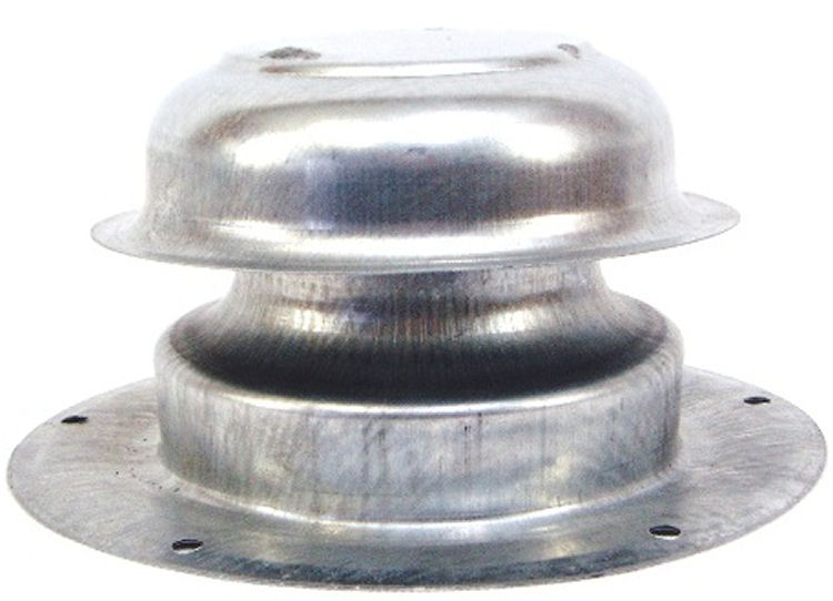 American Hardware Mfg Mobile Home – Venting – Exhaust on mobile home air vents, home depot chimney caps, mobile home skirting, mobile home pipe fittings, mobile home ventilation, bathroom fan roof caps, broan 634 roof caps, mobile home furnace vent cap, mobile home attic vent, mobile home furnace exhaust cap, round roof caps, anti-squirrel sewer vent caps, mobile home plumbing vent cap, mobile home furnace roof caps, rooftop vent caps, mobile home toilet flange, range hood exhaust vent caps, duct vent caps, bathroom fan vent caps,