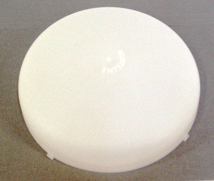 Bathroom Exhaust Fan Light Lens bathroom exhaust fan light lens - bathroom design